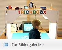 Trickboxx